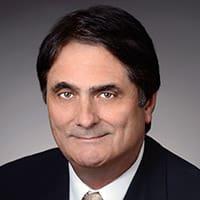 Dr. Eric E Johnson MD