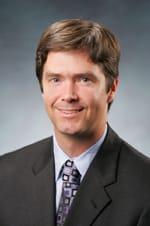 Dr. Richard C Nodurft MD