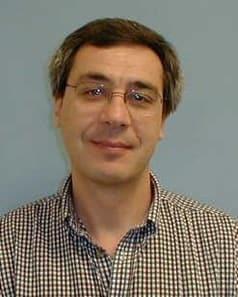Dr. Gary G Moskovitz MD