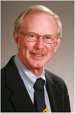 Dr. Charles K Scott MD
