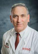 Dr. Scott A Norton MD