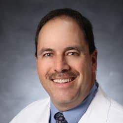 Dr. Paul J Lapoint DO