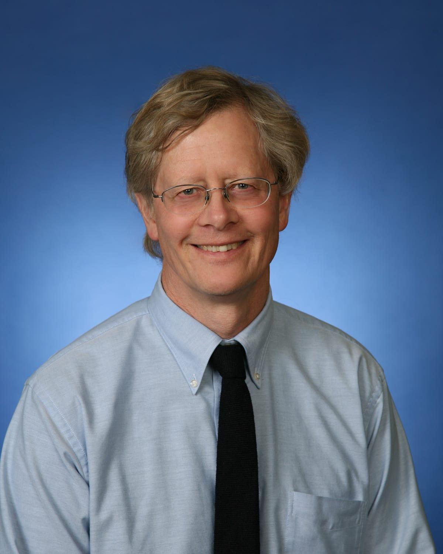 Dr. Stephen M Brittain MD