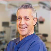 Dr. Frederick C Balduini MD