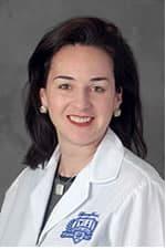 Dr. Lydia A Juzych MD