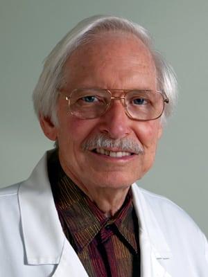 Dr. Edward J Sheldon MD