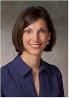 Dr. Emily A Zajano MD
