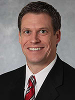 Dr. Eric R Gorny MD
