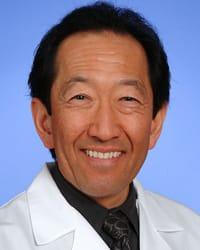 Dr. James R Sakamoto Jr MD