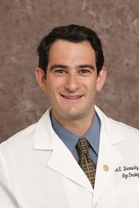 Dr. Mark E Borowsky MD