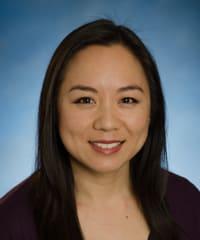 Dr. Angela H Shay MD