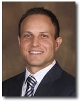 Dr. Aaron D Dykstra MD