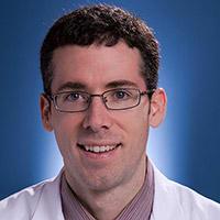 Jason D Napolitano, MD Internal Medicine