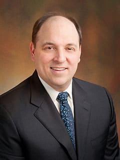 Dr. William R Katowitz MD