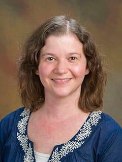 Sherri A Cohen, MD Public Health & General Preventive Medicine