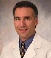 Dr. Russell D Cohen MD