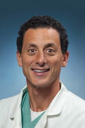 Dr. Adel R. Tawfilis, DDS