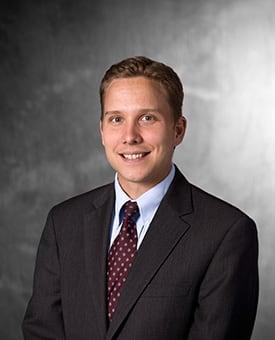 Dr. Jeffrey D Tomaszewski MD