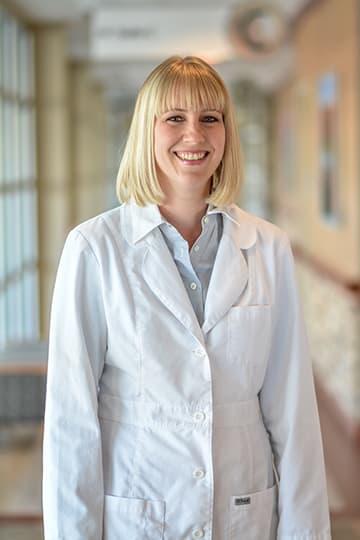 Dr. Randi B Turkewitz MD