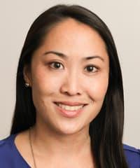 Christine P Lagler, MD Optometry