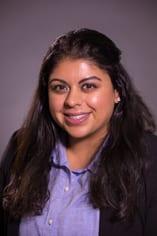 Maya Nanda, MD Allergy & Immunology