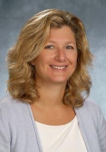 Marcy E Yonker, MD Child Neurology