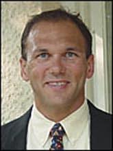 Gerard G Adler, MD Orthopaedic Surgery