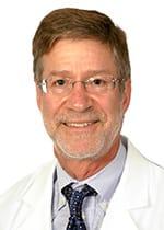 Dr. David A Lightman MD