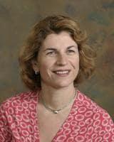 Dr. Marina Kuperman-Beade MD