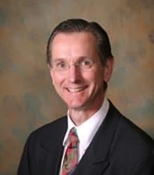 Dr. Matthew G Mcmenemy MD