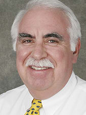 Dr. Harvey J Kagan MD