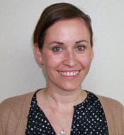 Dr. Carmen M Rosario MD