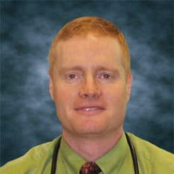 Dr. David A Lawton MD
