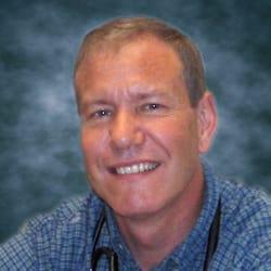 Dr. Shawn E Cotton MD