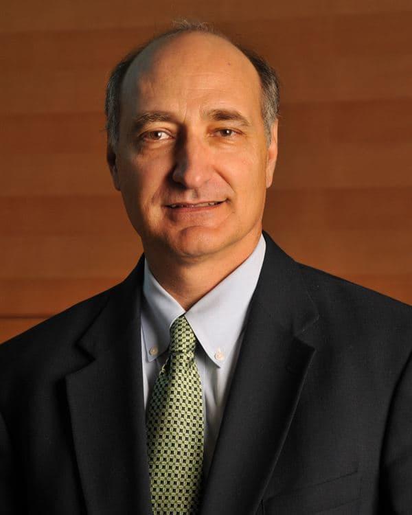 Dr. Michael J Taravella MD