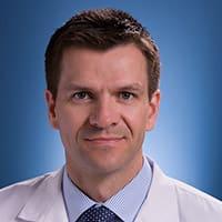 Spencer R Adams, MD Internal Medicine