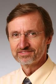 Dr. Dennis C Stepro MD