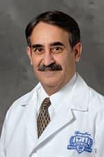 Dr. Asim Mahmood MD