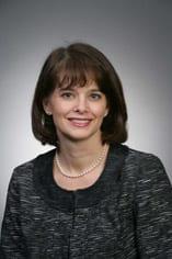 Dr. Adriane I Latz MD