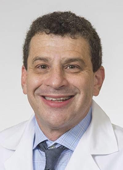 Dr. Ezra S Elkayam MD