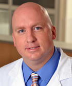 Dr. Ryan H Fitzwater DO