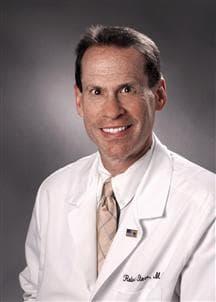 Dr. Robert M Stern MD