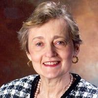 Nira R Silverman, MD Dermatology