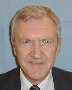 Dr. Ronald W Sadlowski MD
