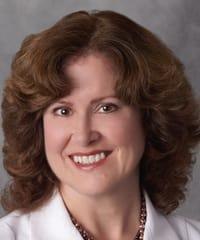 Dr. Eileen Crowley MD