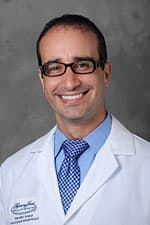 Dr. Fernando N Gamarra MD