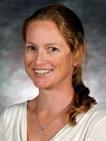 Dr. Adrienne B Warrick MD