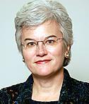 Lisa Rone, MD Neurology