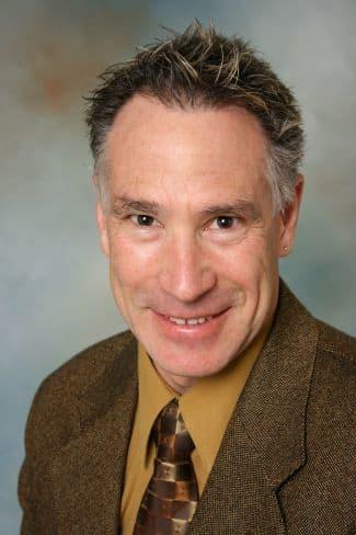Dr. Joel W Carter MD
