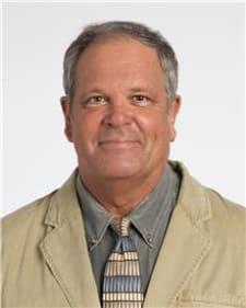 John D Voytas, MD Geriatric Medicine